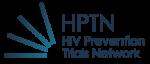 HPTN Annual Meeting